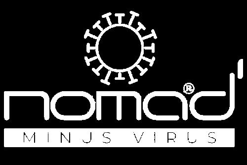 Nomad Minus Virus